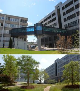 Gebäude_Brehmstraße