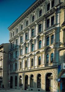 Gebäude_Kaiserstraße