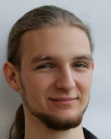 Klaus_Greff