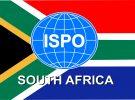 ISPO world congress 2017 in Cape Town