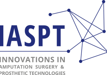 IASPT 2018 – 2nd International Symposium on Innovations in Amputation Surgery and Prosthetic Technologies